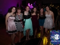 minooka-high-school-homecoming-2013-104